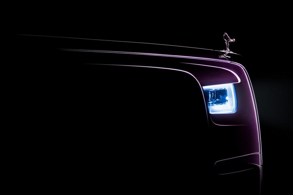 Rolls-Royce-Phantom-13.jpg