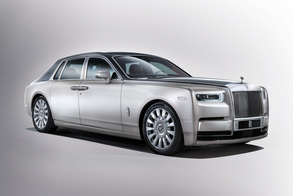 Rolls-Royce-Phantom-17.jpg