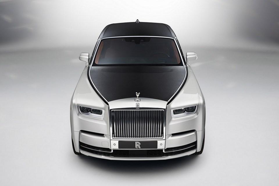 Rolls-Royce-Phantom-19.jpg