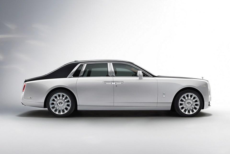 Rolls-Royce-Phantom-20.jpg