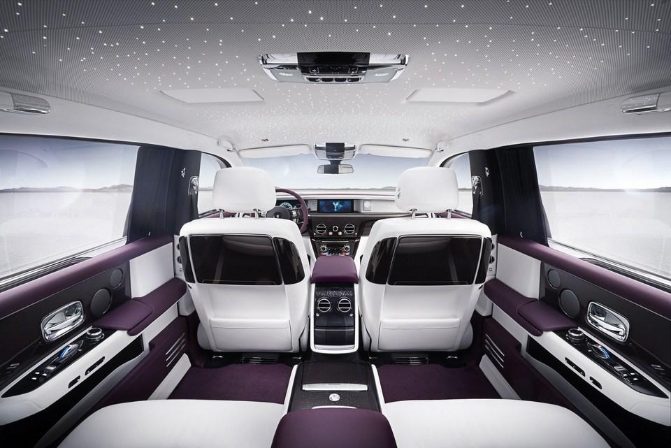 Rolls-Royce-Phantom-25.jpg