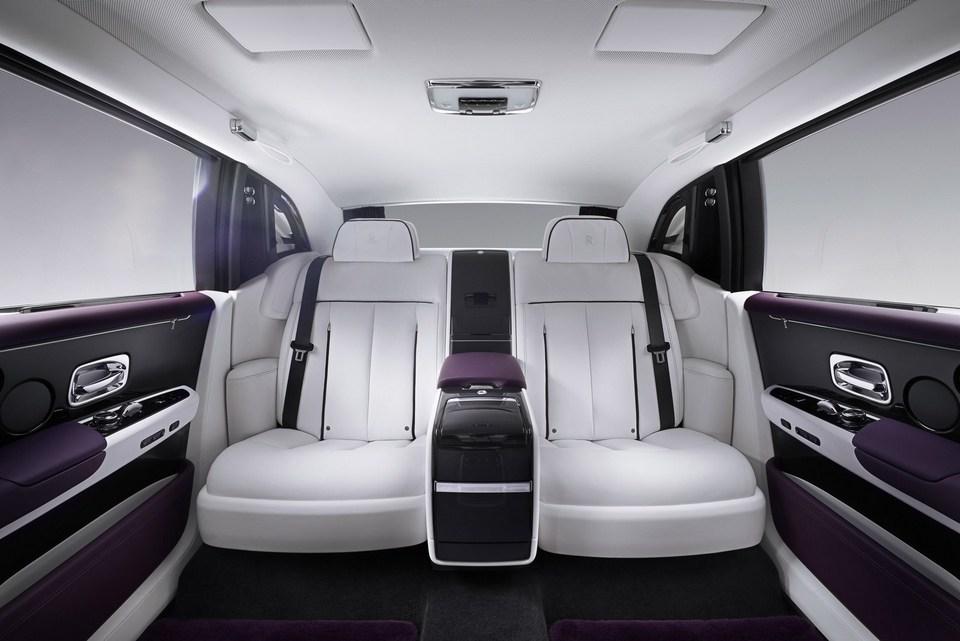 Rolls-Royce-Phantom-26.jpg