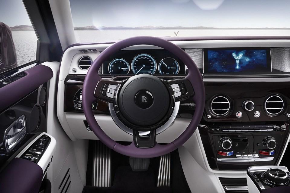 Rolls-Royce-Phantom-27.jpg
