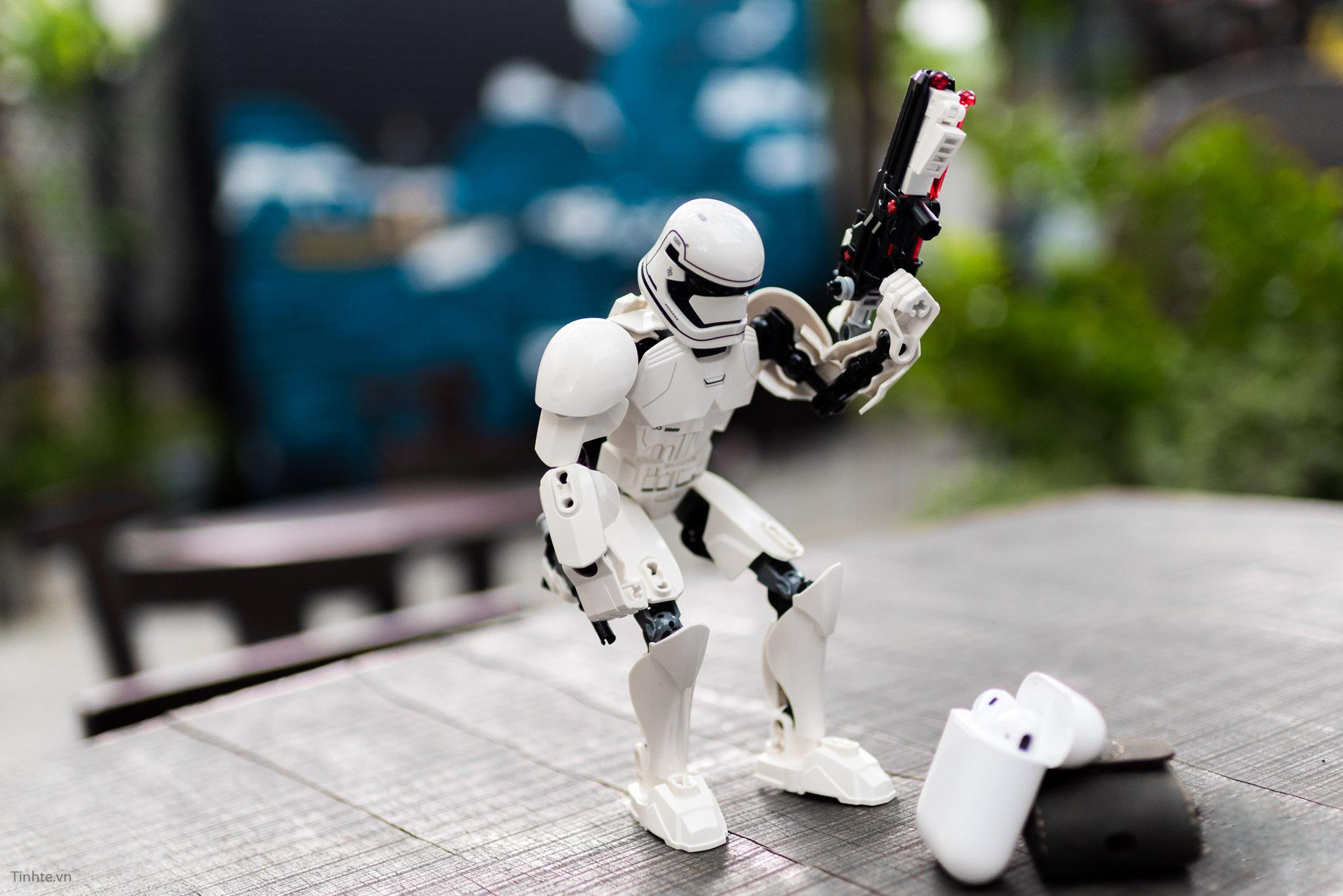 airpods-stormtrooper-tinhte-3.jpg