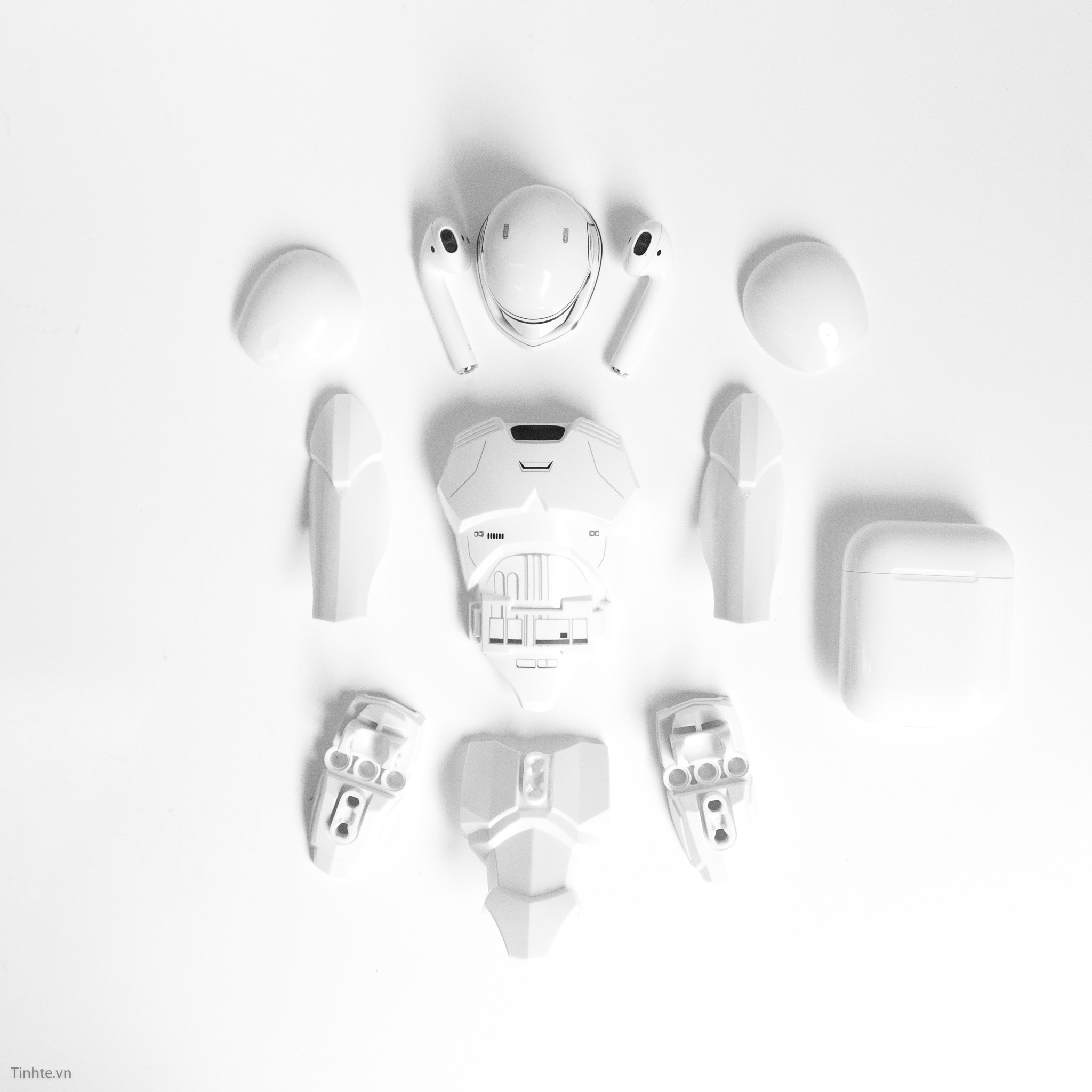 airpods-stormtrooper-tinhte-9.jpg