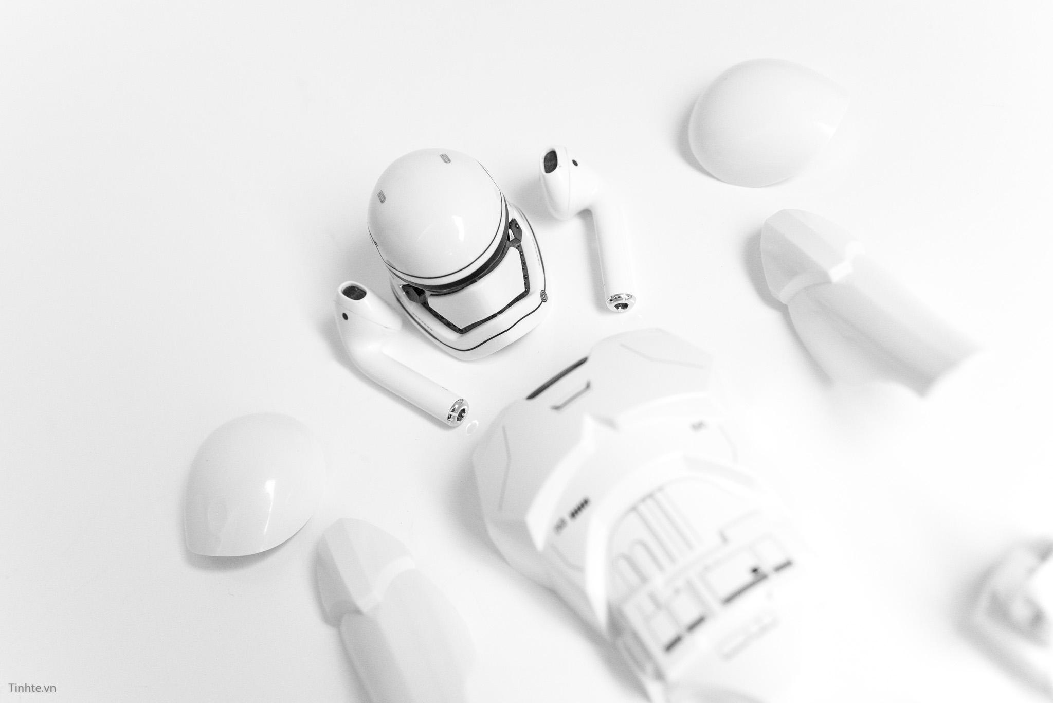 airpods-stormtrooper-tinhte-11.jpg