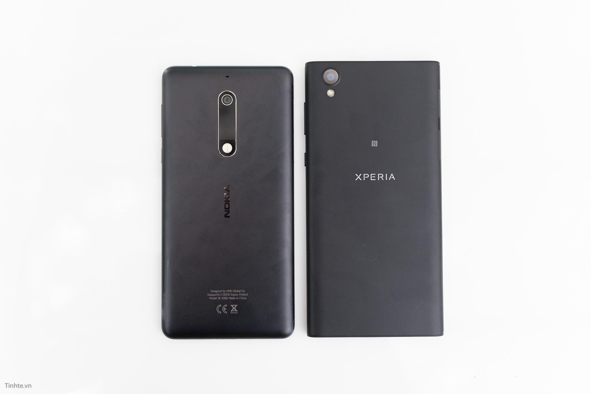 nokia-5-xperia-l1-tinhte-9.jpg