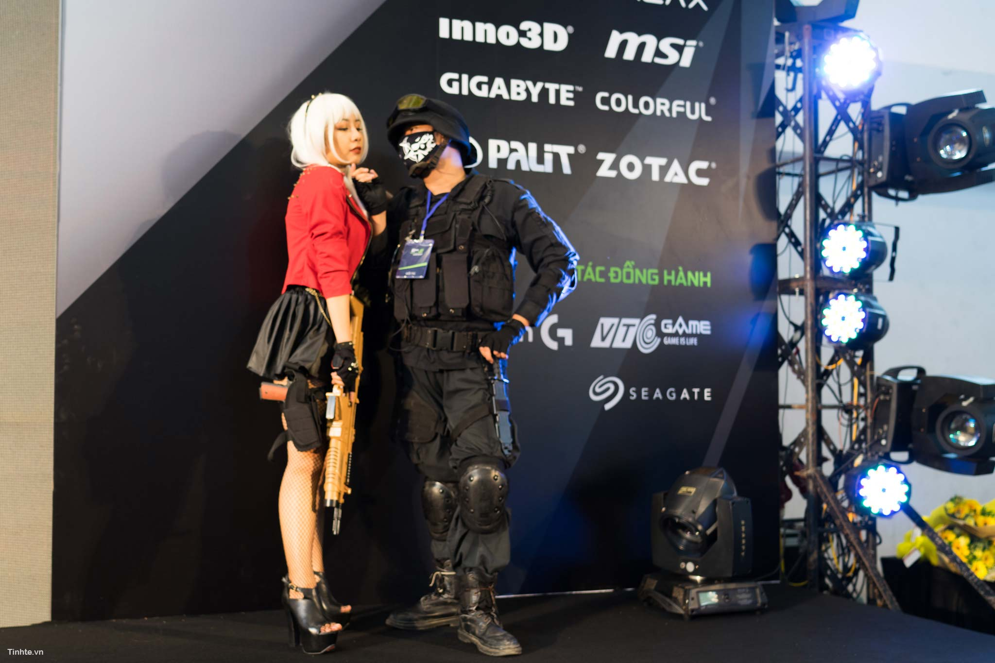 GeForce_Day_2017-11.jpg