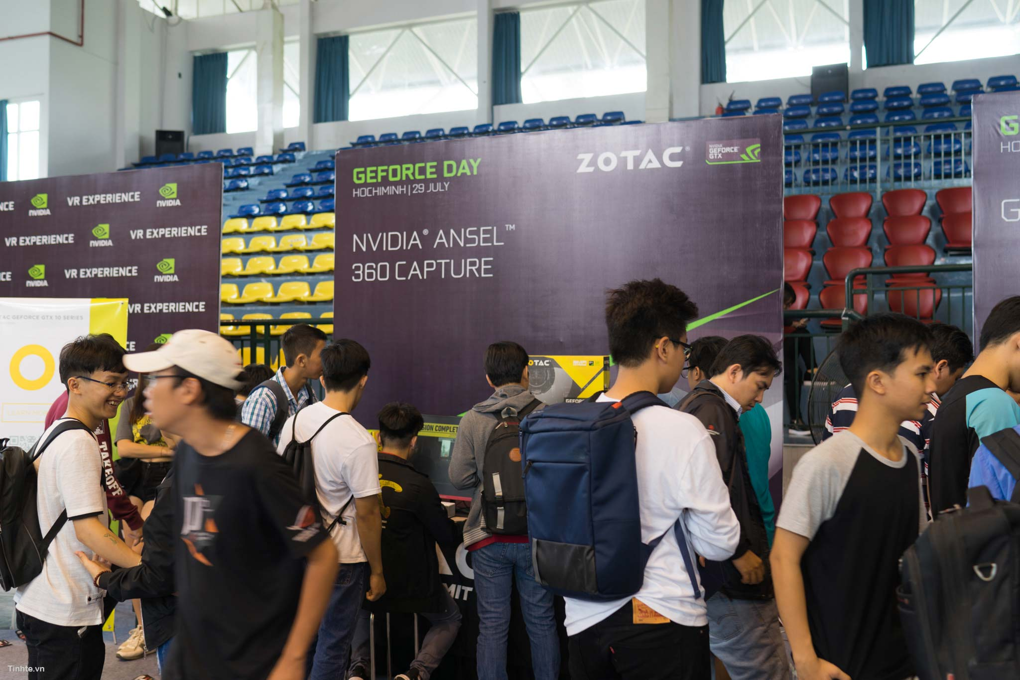 GeForce_Day_2017-13.jpg