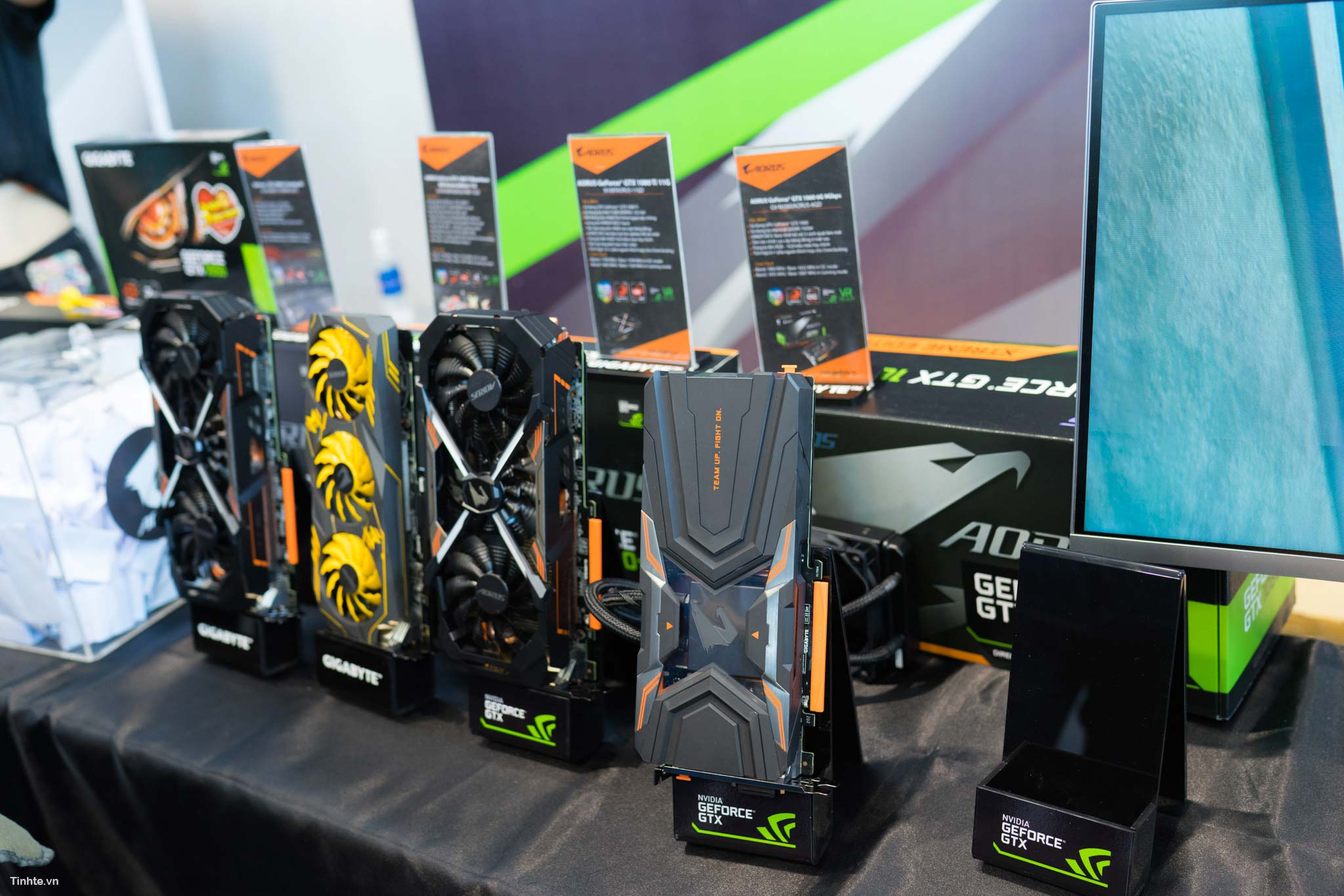 GeForce_Day_2017-21.jpg