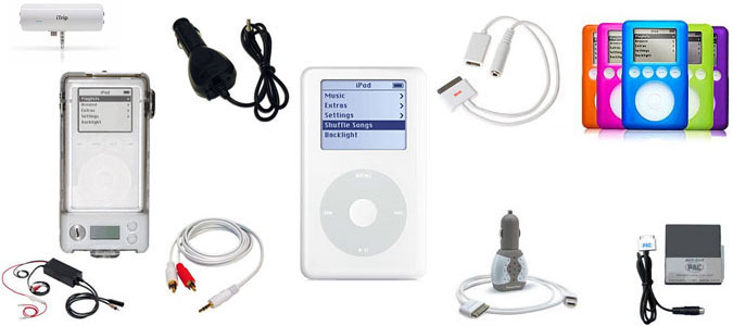 phu_kien_Apple_iPod.jpg