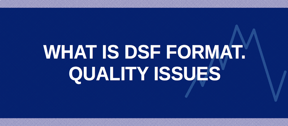 monospace_DSF_cover.png