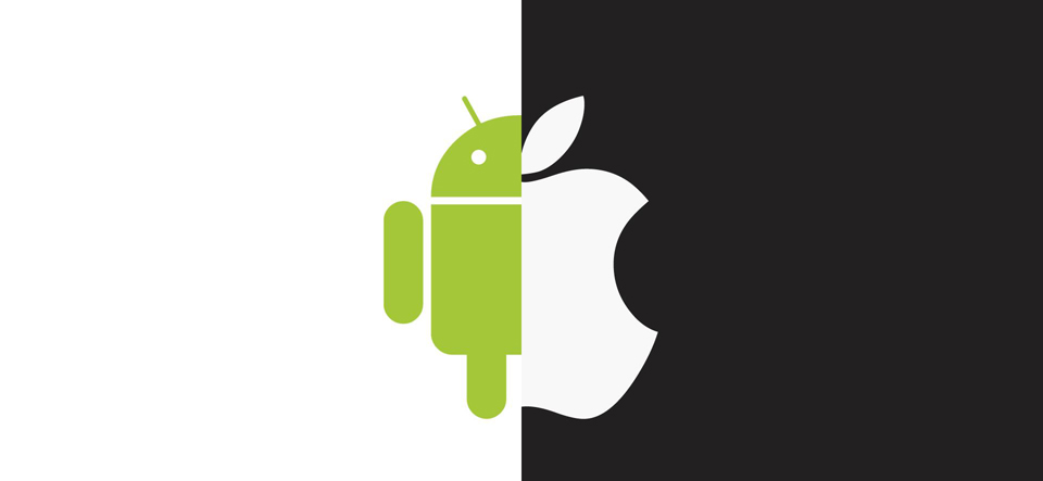 monospace-ios-to-android-1.jpg
