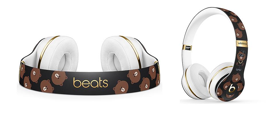 monospace-beats-solo-3-wireless-line-friends-1.jpg
