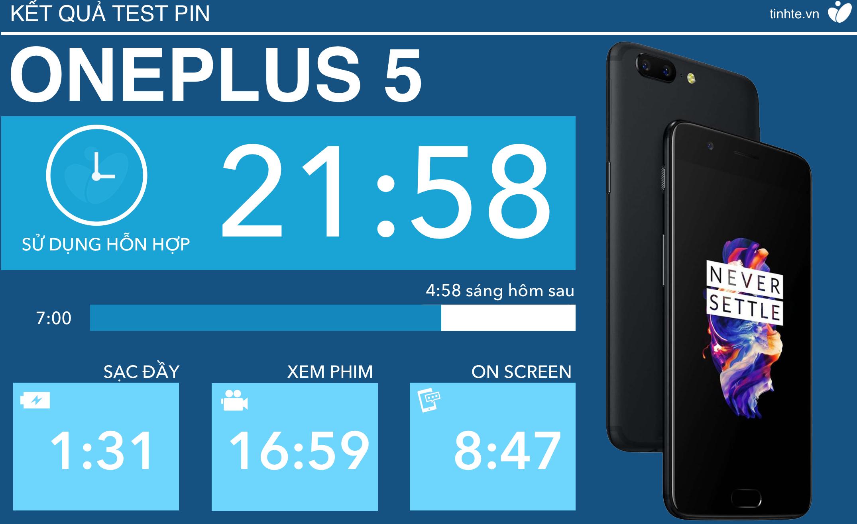 oneplus-5-pin-tinhte.png
