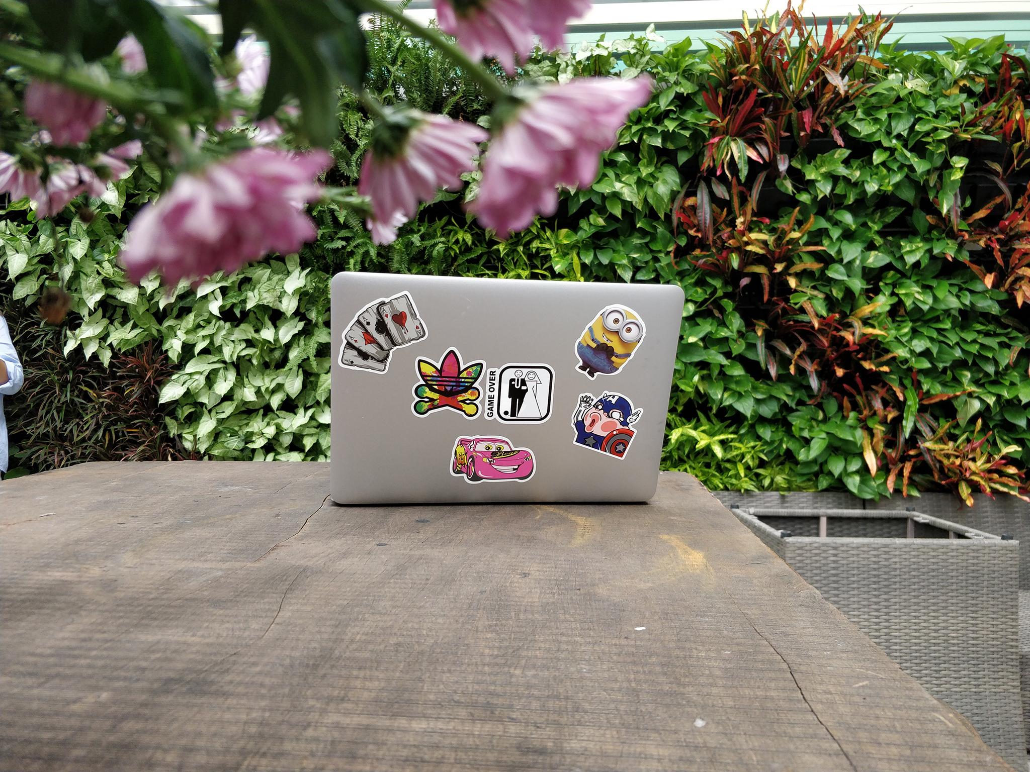 OnePlus5-zoom-2a-tinhte.jpg