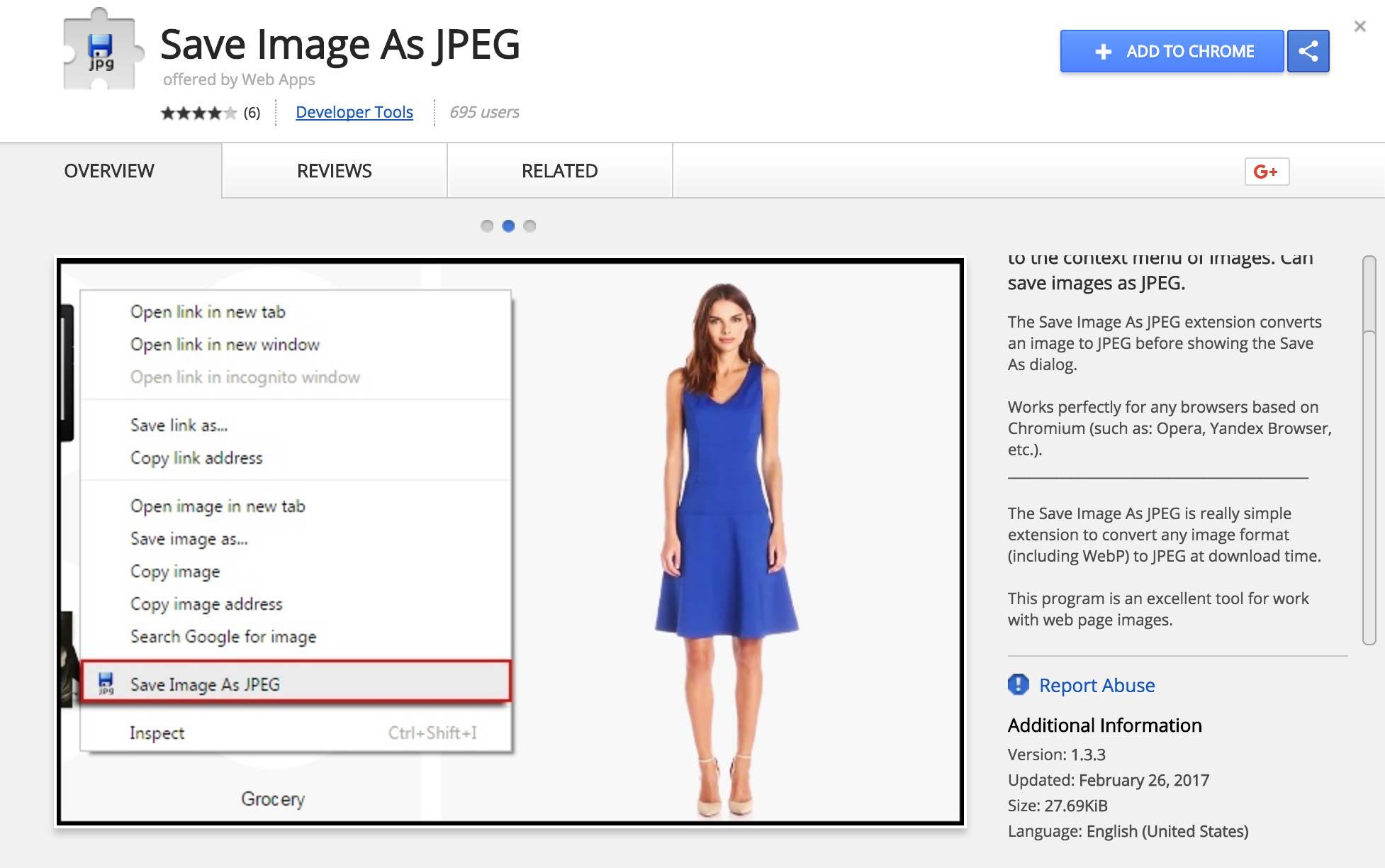 Save_image_as_Jpeg_tinhte.vn_01.jpg