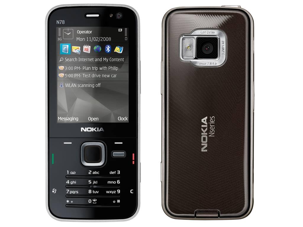 Nokia_N78.jpg