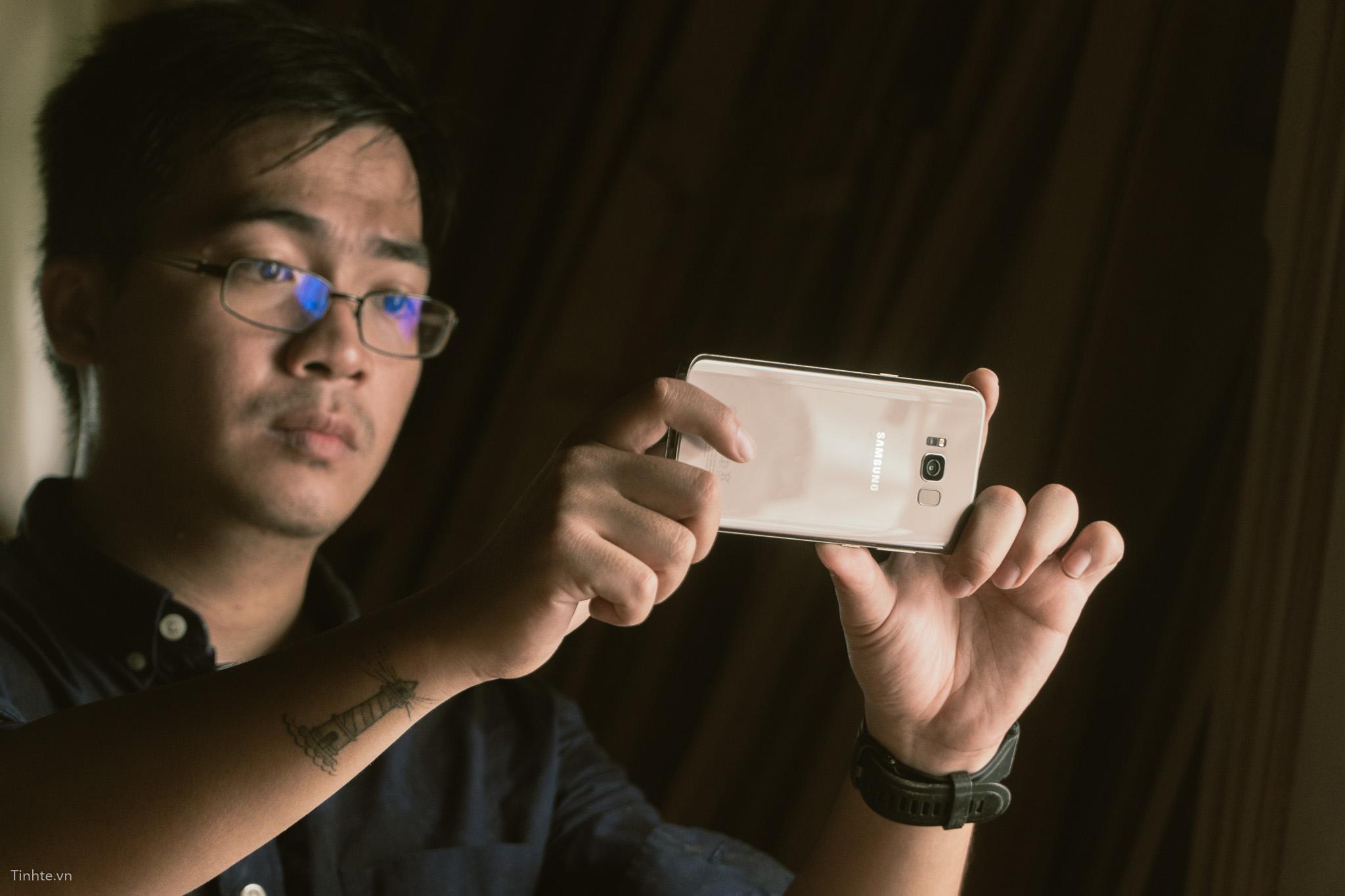 Galaxy_S8_camera.jpg