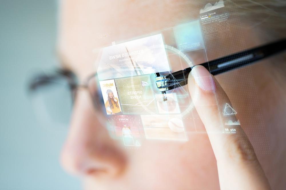 smartglasses.jpg