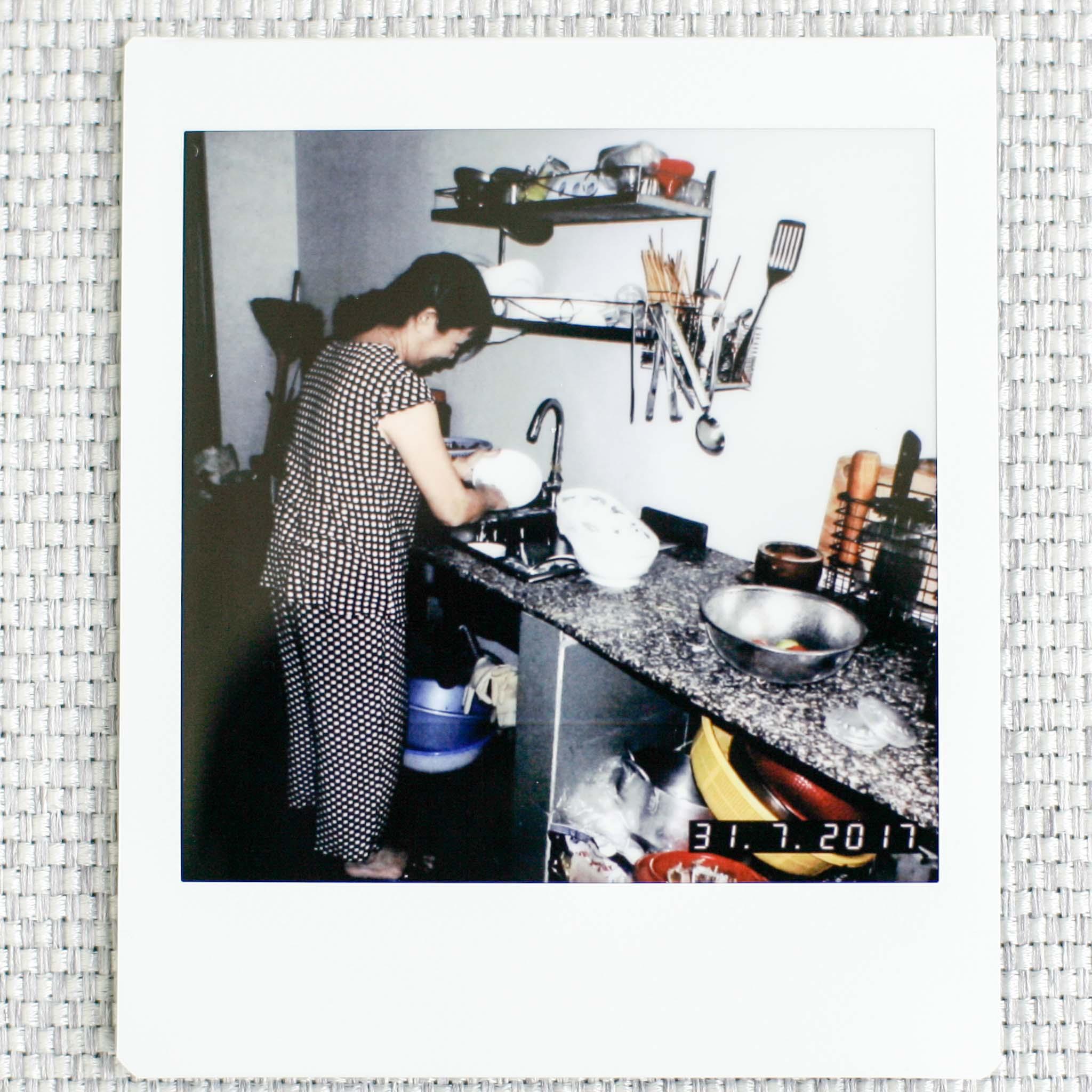 camera.tinhte.vn -_-25.jpg
