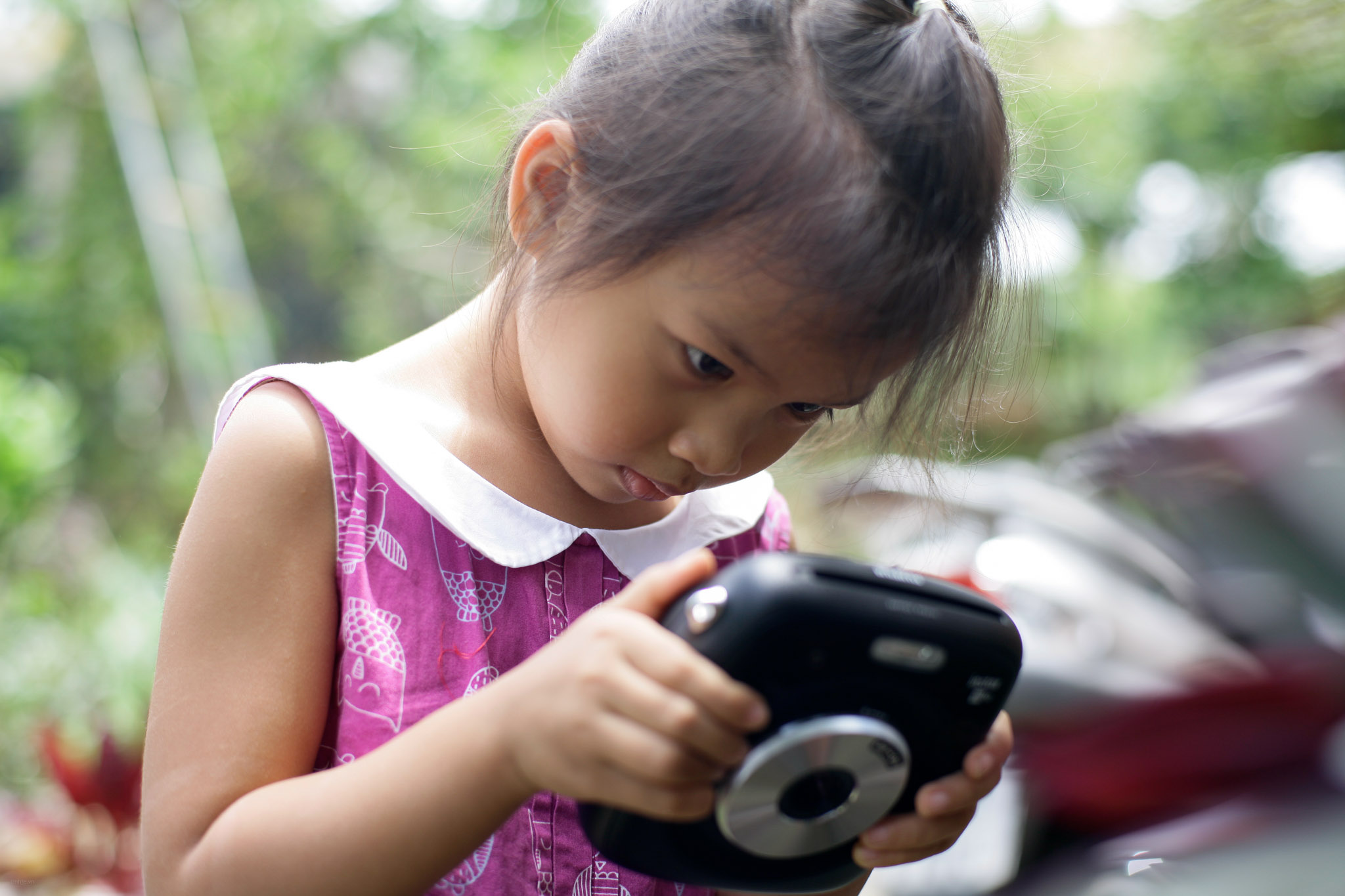 camera.tinhte.vn -_-54.jpg