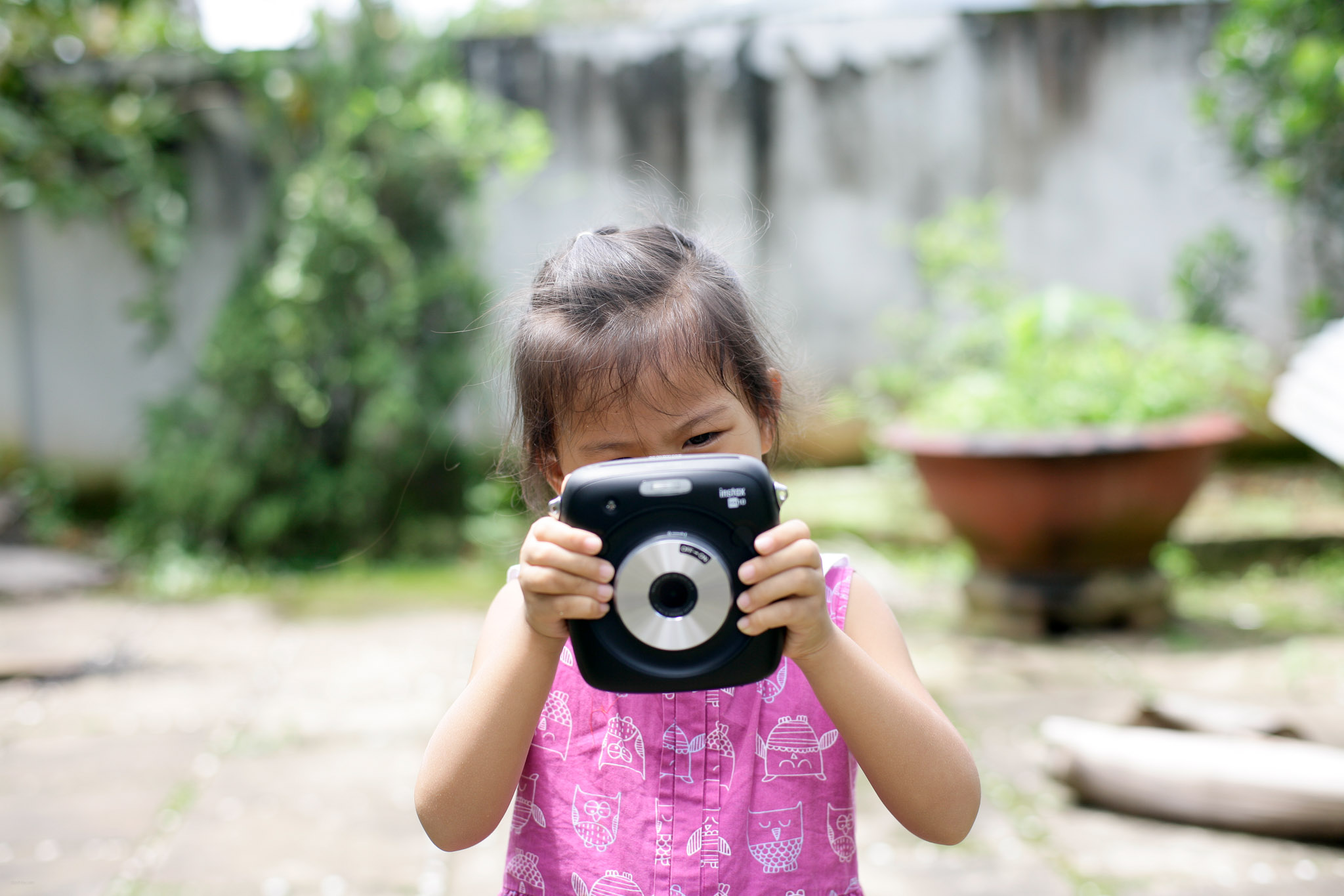 camera.tinhte.vn -_-57.jpg