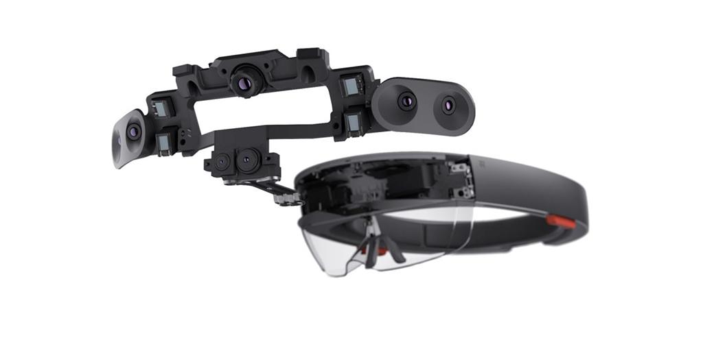 HoloLens Sensor.jpg