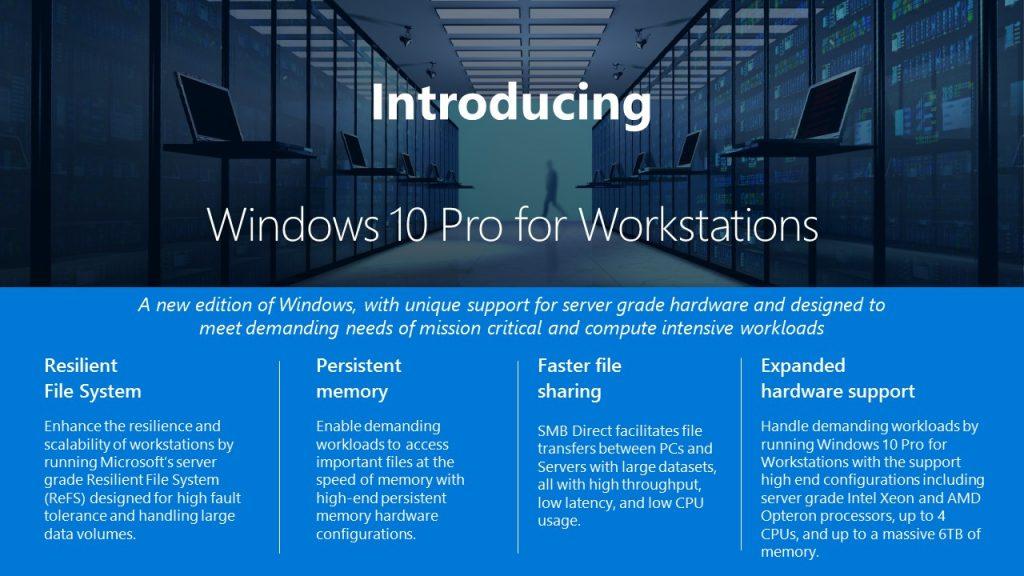 Windows_10_Pro_for_workstation.jpg