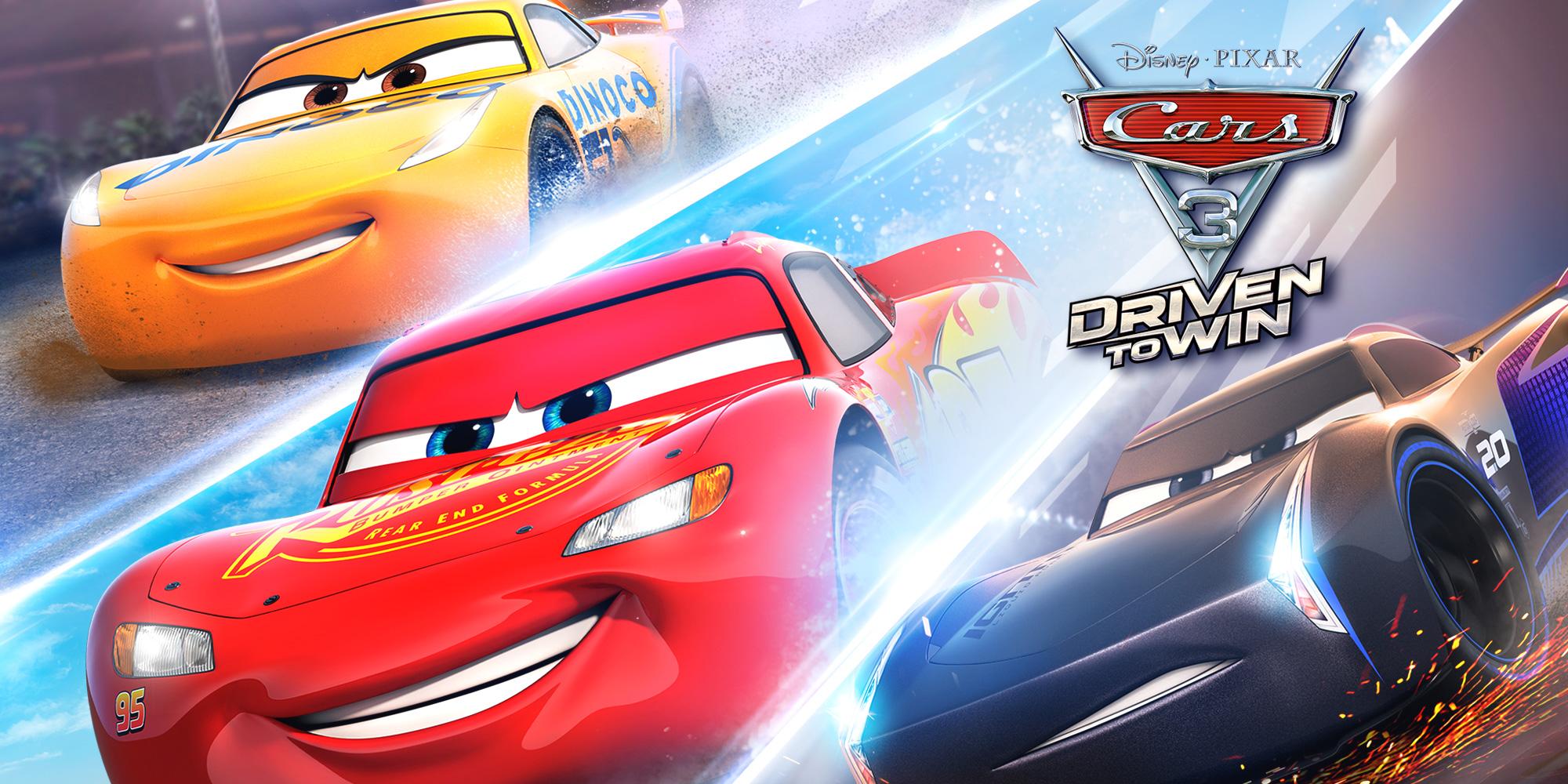 tinhte-cars-3.jpg