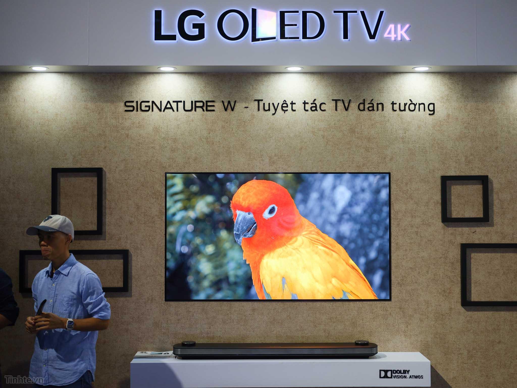 LG_OLED_Treo_tuong_tinhte.vn-7.jpg