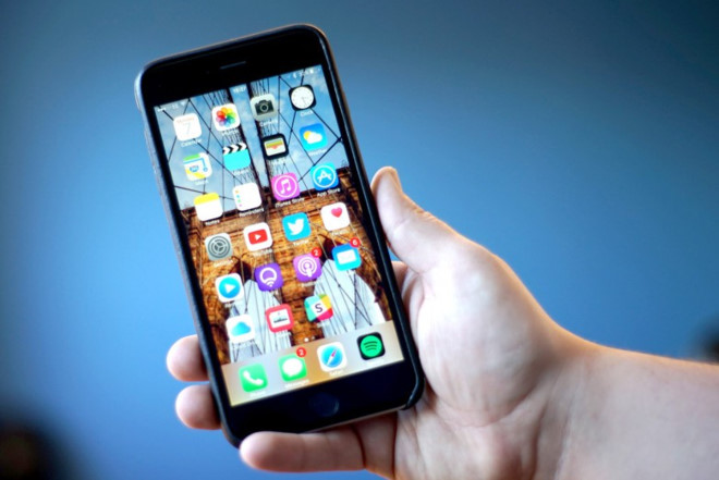 iPhoneHomeScreen780x521.jpg