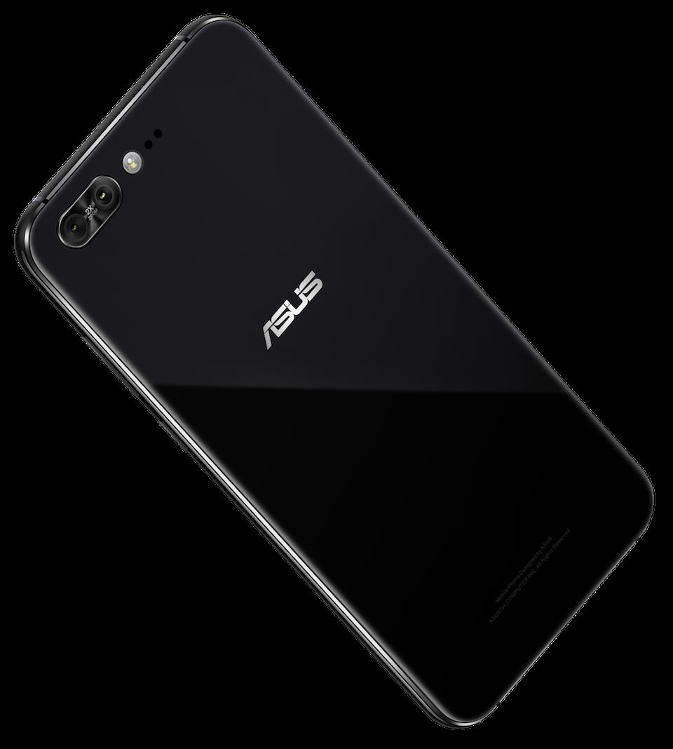 ZenFone 4 Pro_ZS551KL_Pure Black (12).png