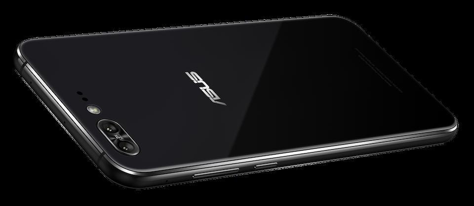 ZenFone 4 Pro_ZS551KL_Pure Black (14).png