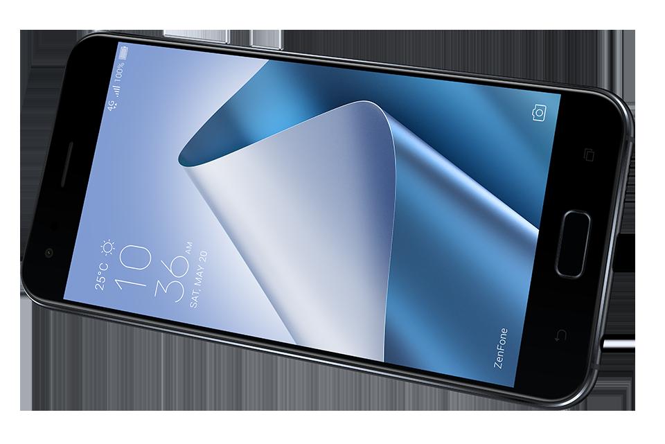 ZenFone 4 Midnight Black (1).png
