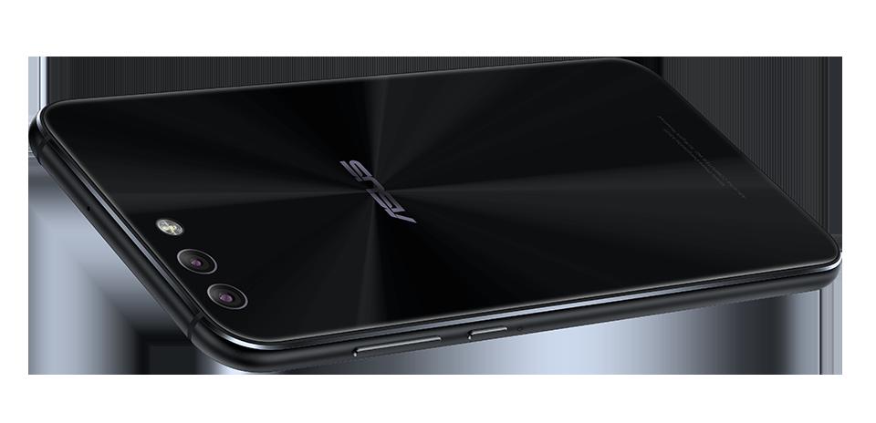 ZenFone 4 Midnight Black (6).png