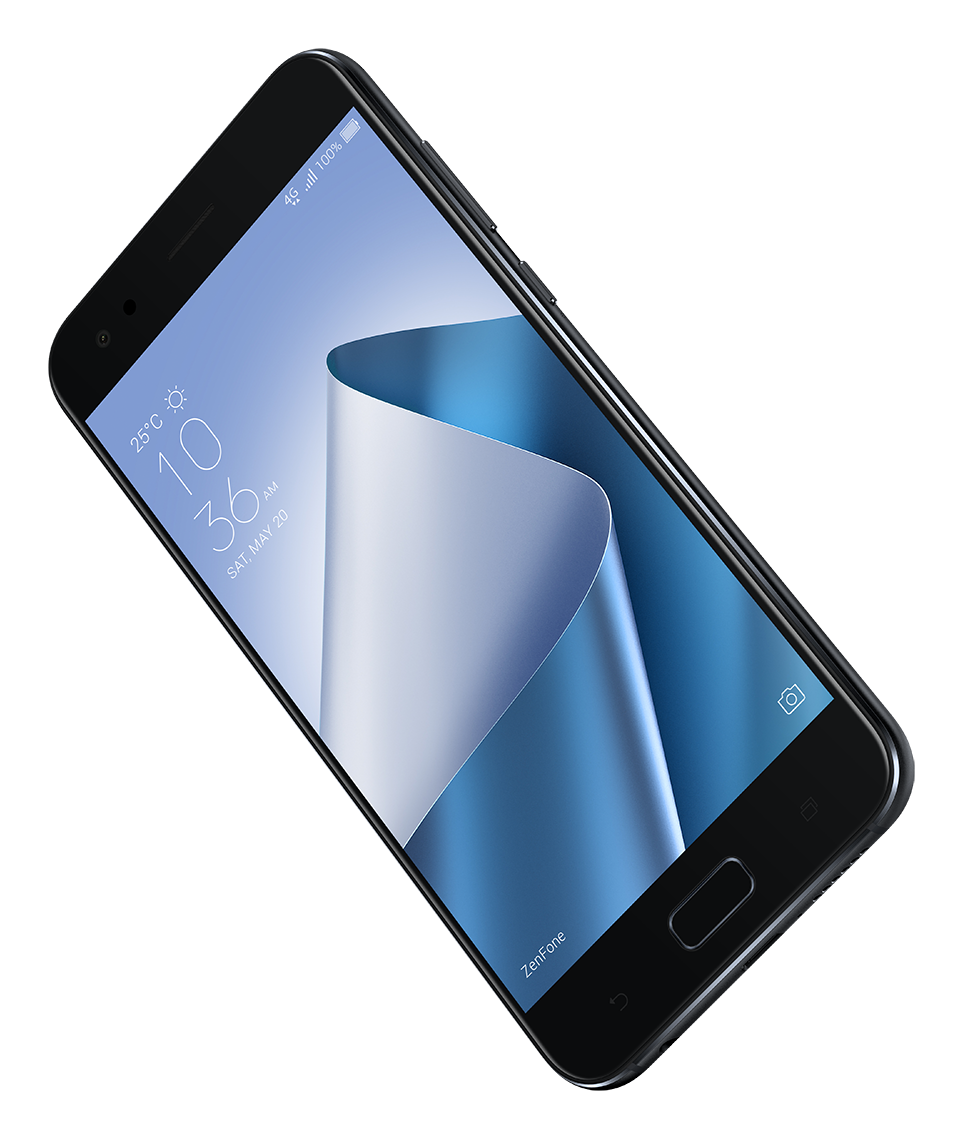 ZenFone 4 Midnight Black (14).png