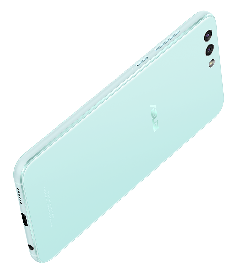 ZenFone 4 Mint Green (6).png