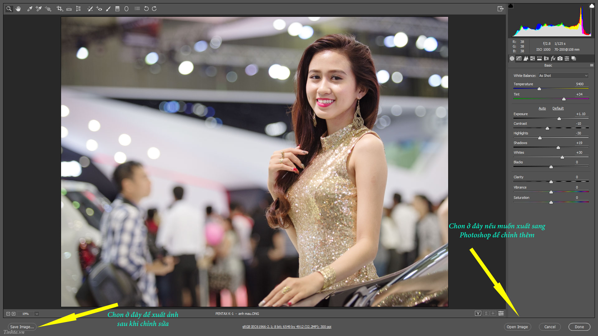 Lam_anh_sang_ro_trong_treo_hon_tinhte.vn_07.jpg