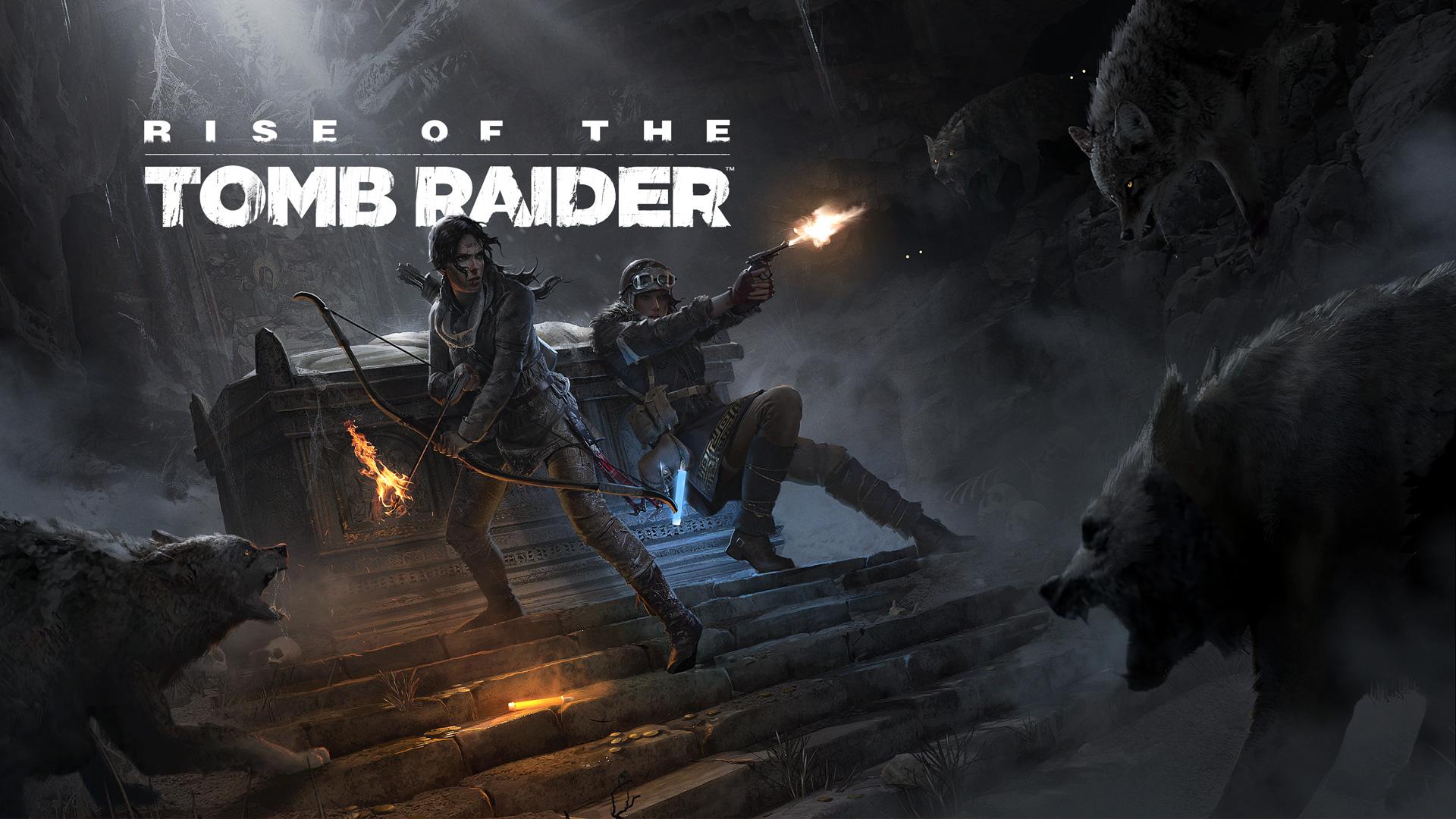 Rise of the Tomb Raider.jpg