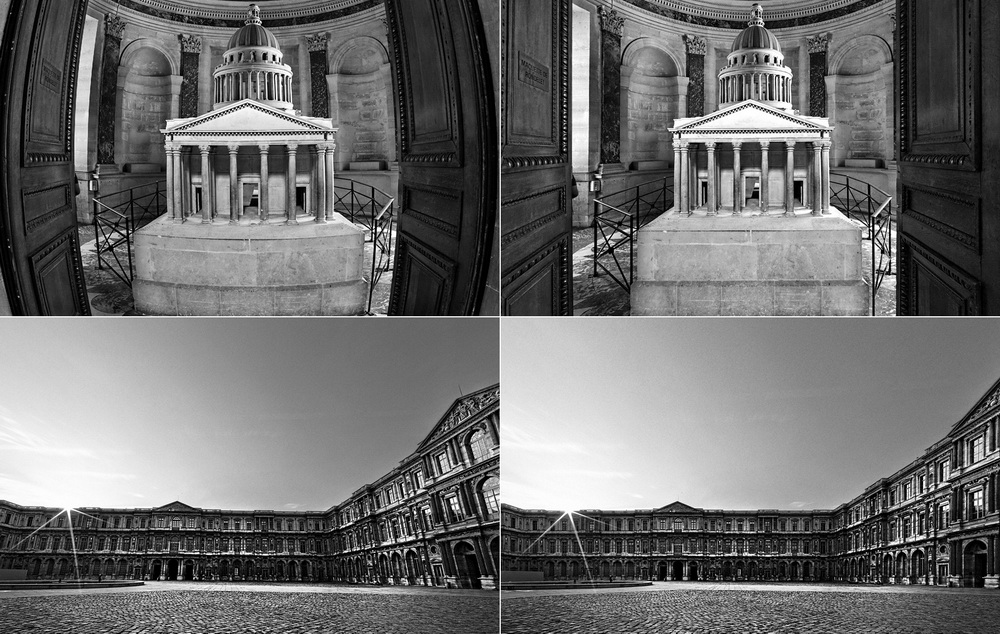 Lens_correction.jpg