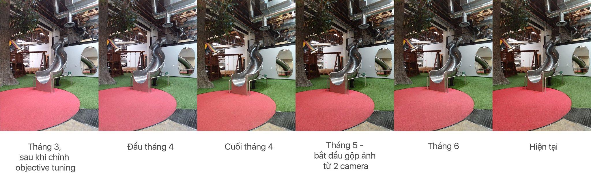 Tinh_chinh_ISP.jpg