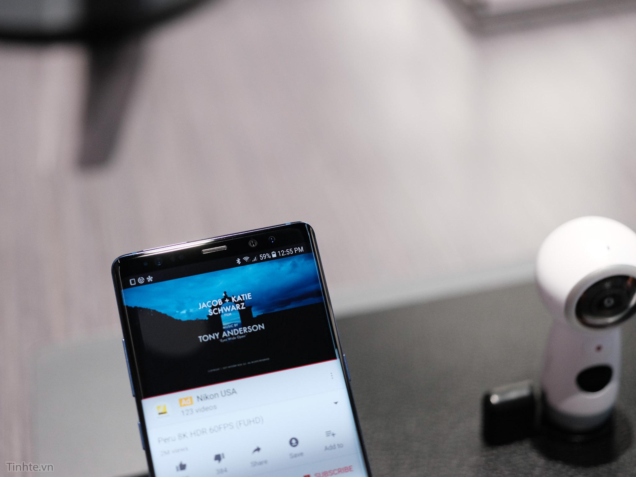 Samsung_Galaxy_Note_8_tinhte.vn-3.jpg