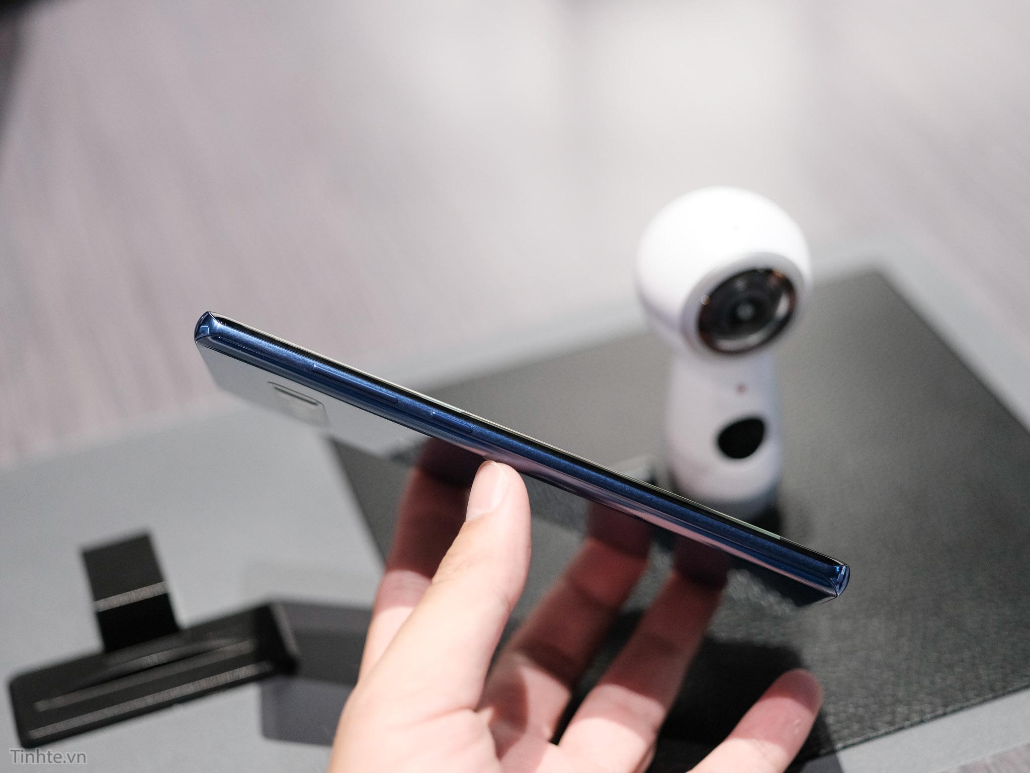Samsung_Galaxy_Note_8_tinhte.vn-5.jpg