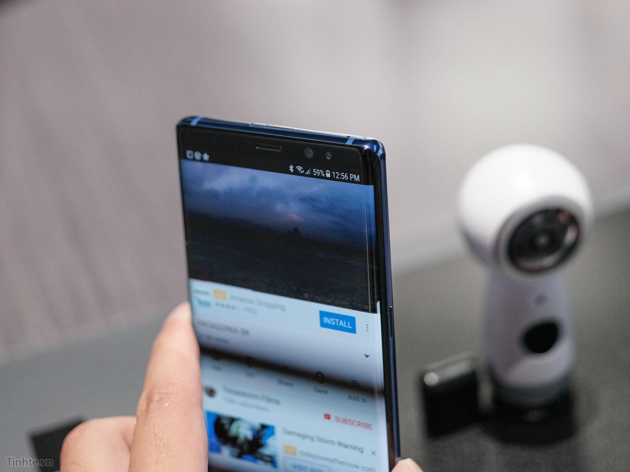 Samsung_Galaxy_Note_8_tinhte.vn-9.jpg