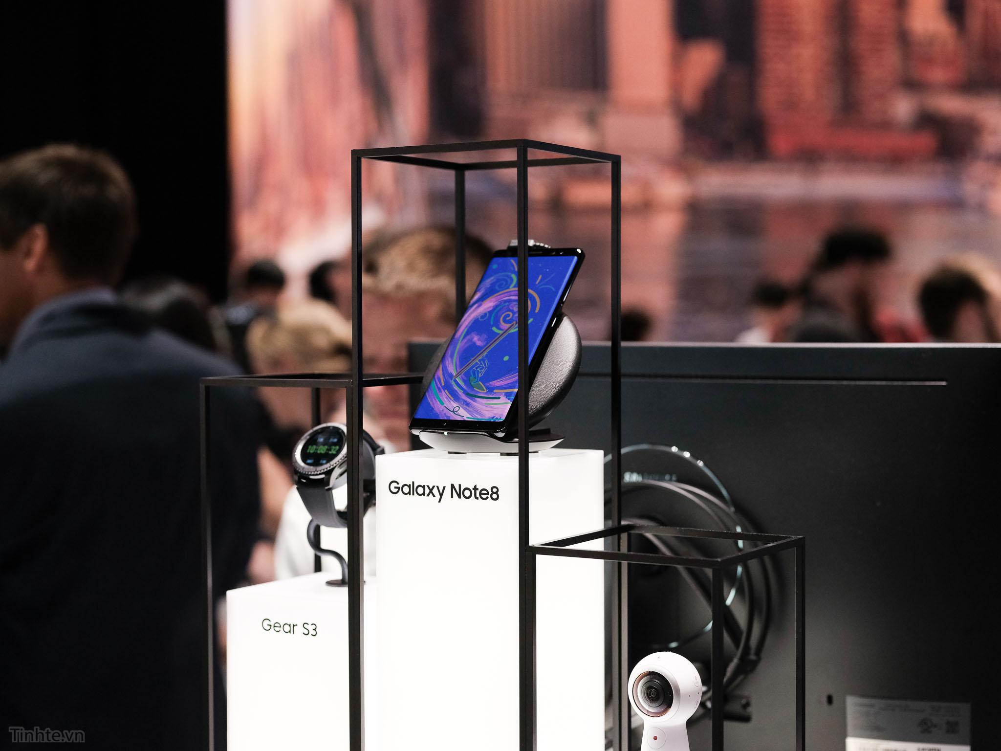 Samsung_Galaxy_Note_8_tinhte.vn-13.jpg