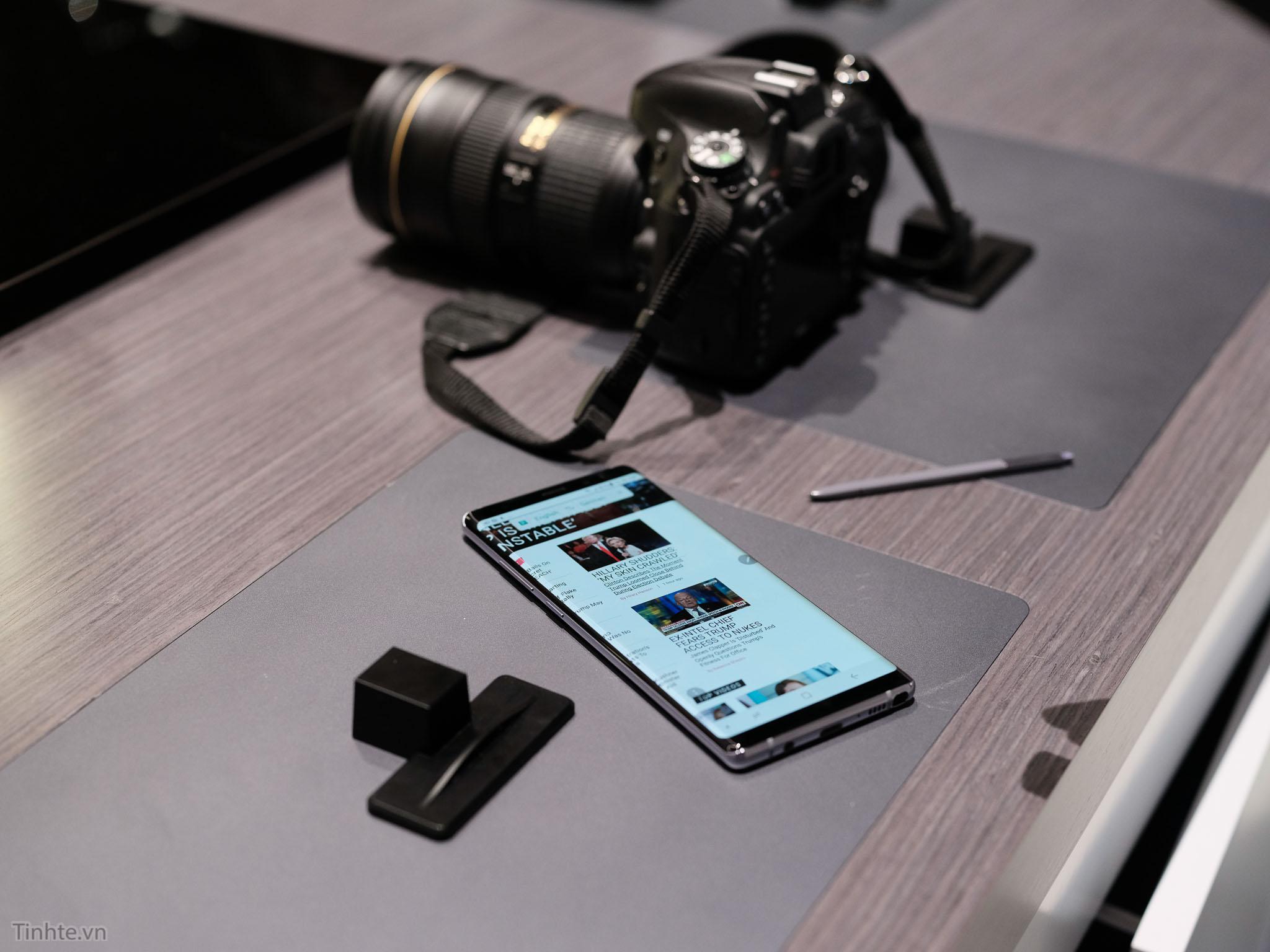Samsung_Galaxy_Note_8_tinhte.vn-14.jpg