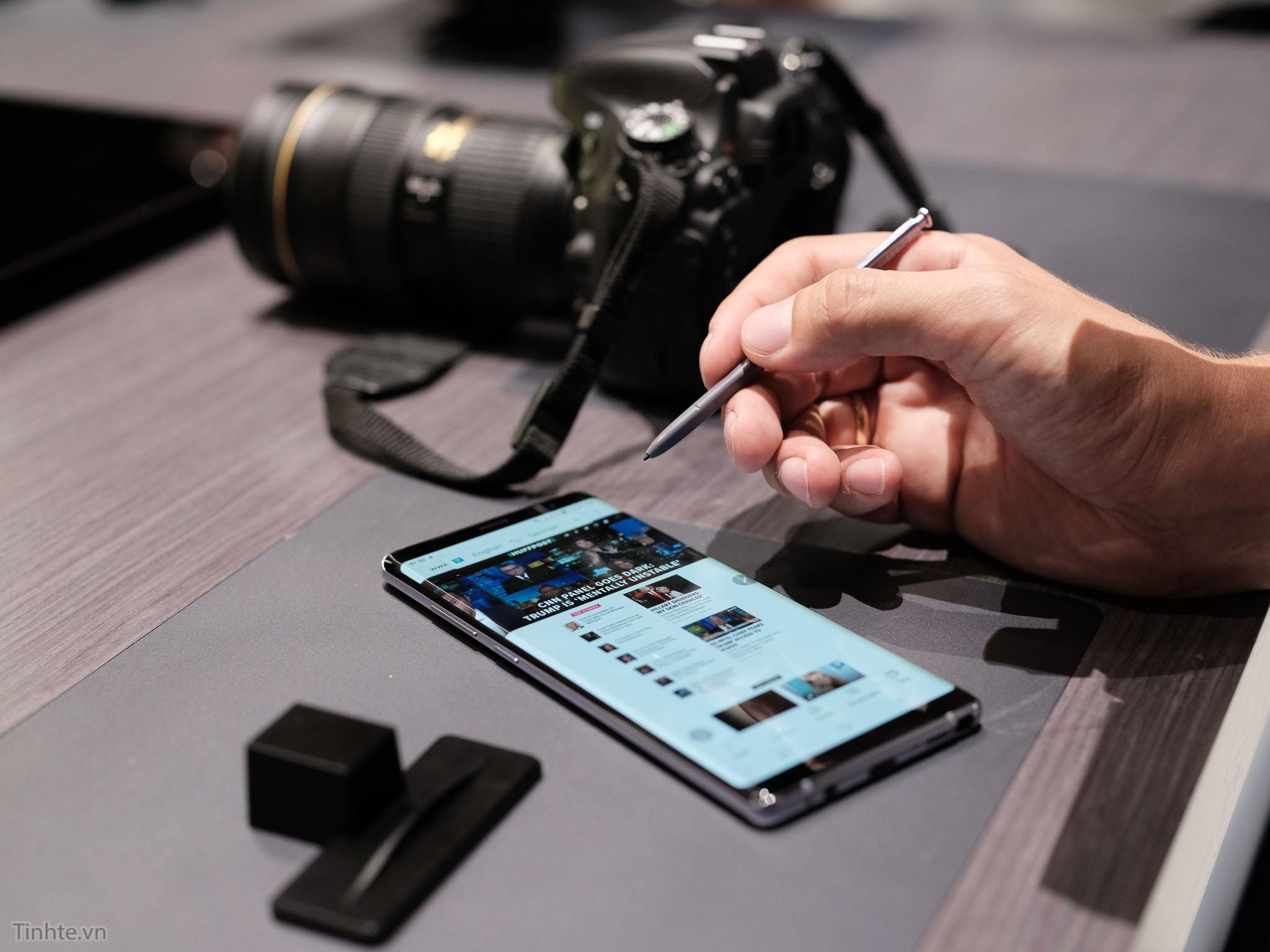 Samsung_Galaxy_Note_8_tinhte.vn-15.jpg