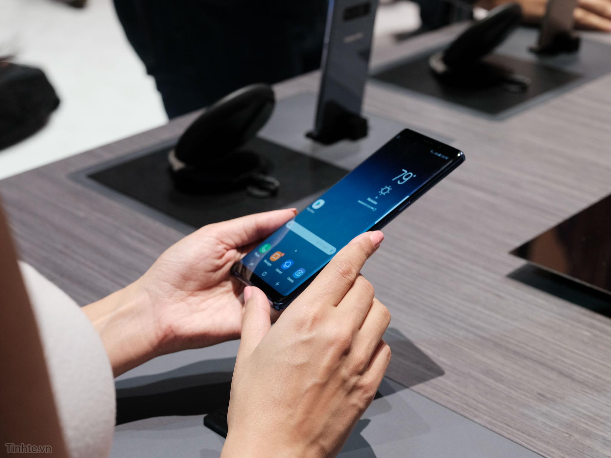 Samsung_Galaxy_Note_8_tinhte.vn-16.jpg