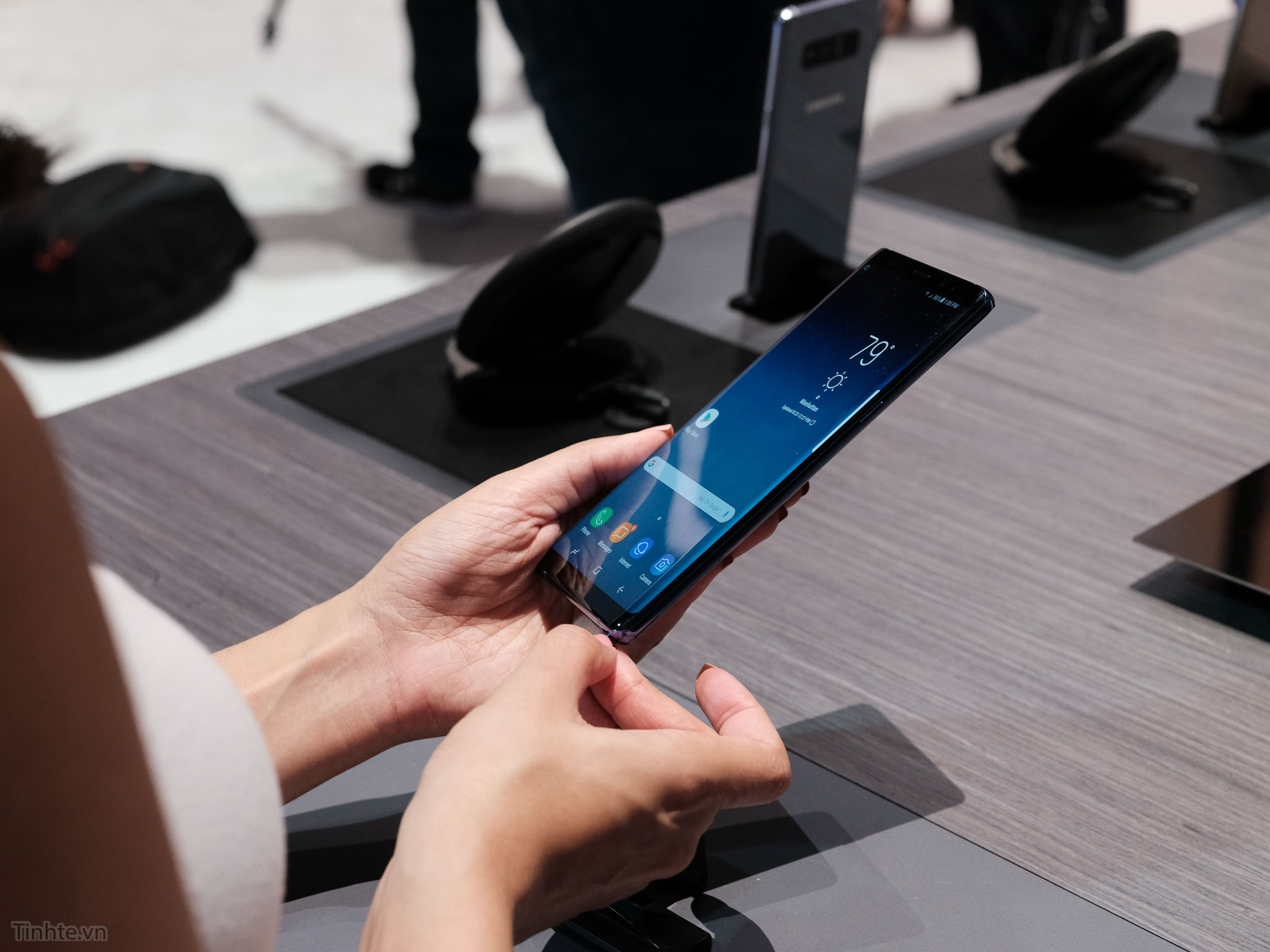 Samsung_Galaxy_Note_8_tinhte.vn-17.jpg